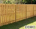 image-2_Wood Fencing